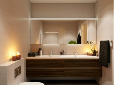 B_402_bath